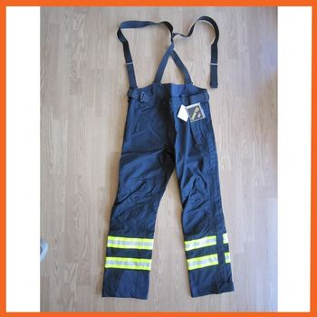Copripantalone Goretex SAF THREE FIRE