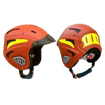 Kit fregi Reflexite per casco Eagle